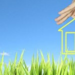 adempimenti casa affittata