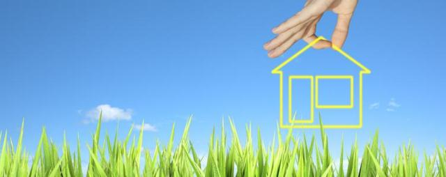 Adempimenti fiscali se la casa viene affittata