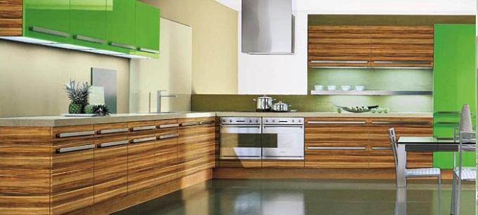 Arredo cucina: guida all'acquisto della cucina