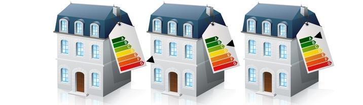 attestato certificazione energetica