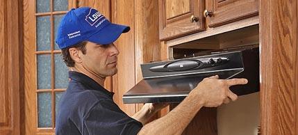 Cappa per la cucina. Tipi Pulizia filtri Istallazione Montaggio