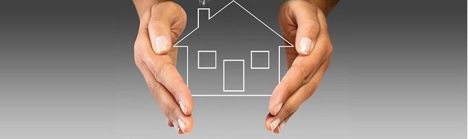 Casa dal costruttore tutela acquirente - Fideiussione casa ...