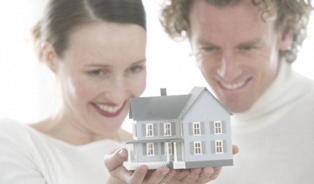 Cercare casa in affitto