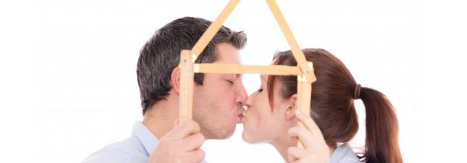 Come comprare casa eccovi una lista degli adempimenti for Comprare una casa di legno