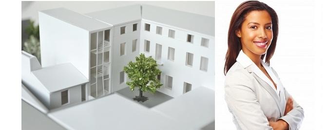 Compiti amministratore di condominio for Compiti dell amministratore di condominio