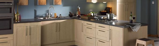 Cucina scegliere arredare e utilizzare la cucina nel migliore dei modi - Comporre cucina ...