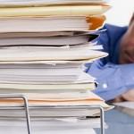 conservare documenti