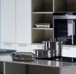 contenitori cucina