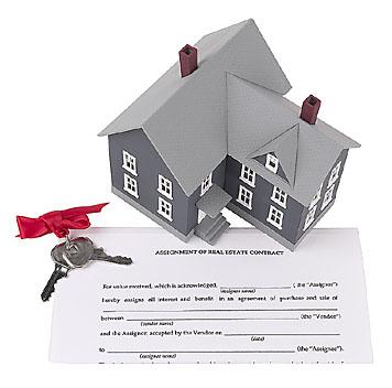 contratti affitto