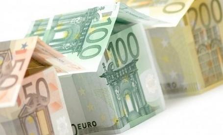 Costi accessori per l'acquisto di una casa