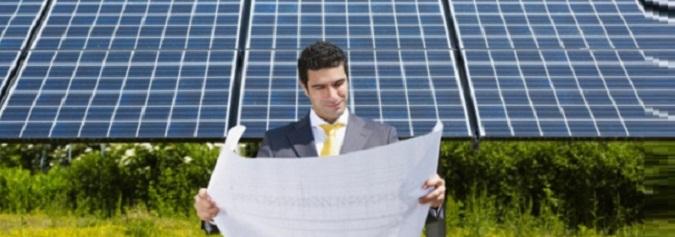 Decreto Romani: incentivi fotovoltaico in calo
