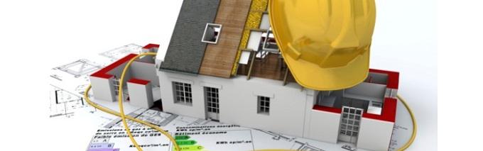 Detrazione 36% ristrutturazione: variazione della titolarità dell'immobile
