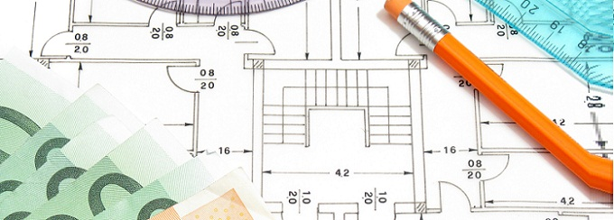 Detrazione fiscale 36% per gli interventi di manutenzione straordinaria