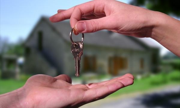 Detrazioni per casa in affitto