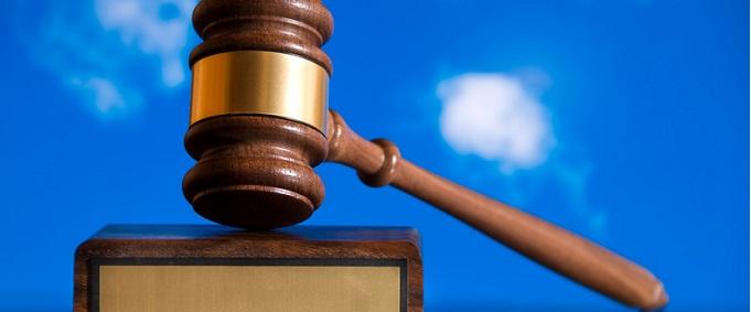 diritto proprietà