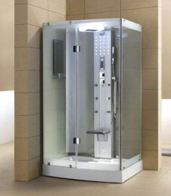 doccia multifunzione