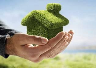 Edifici sostenibili