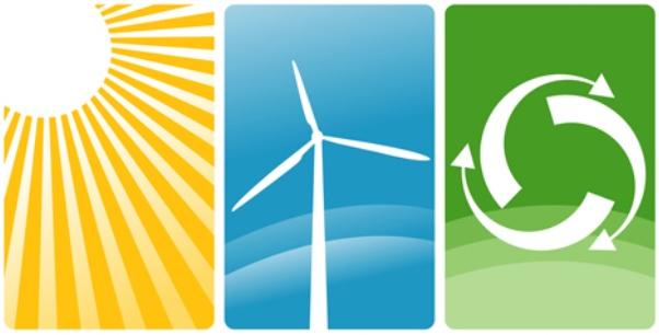 Fotovoltaico, solare termico ed altri tipi di energia alternativa