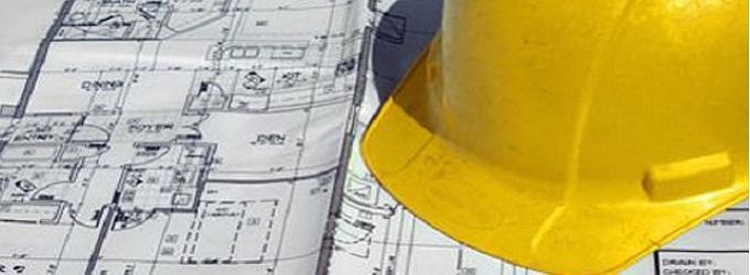 il regolamento edilizio
