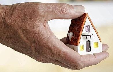 imposte da pagare casa