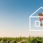imposte casa donata