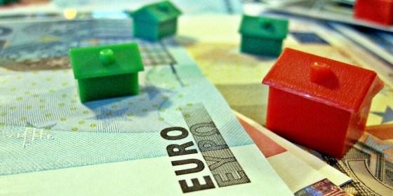 Imposte da pagare per chi possiede un immobile