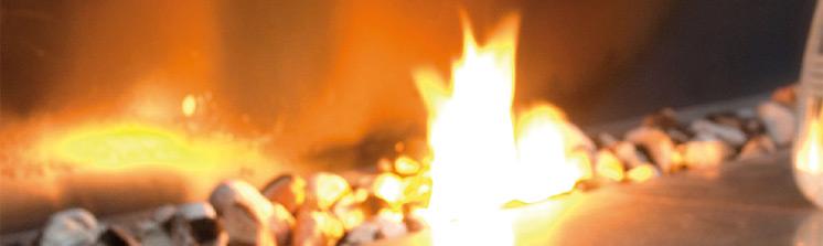 incendi casa