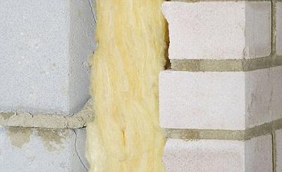isolamento pareti cappotto