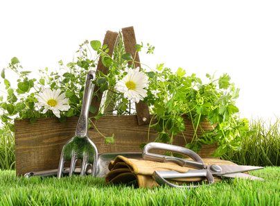 lavori-giardino-aprile