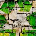 materiali ecosostenibili