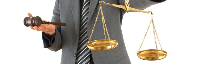Mediazione obbligatoria per condominio, contratti bancari, diritti reali.