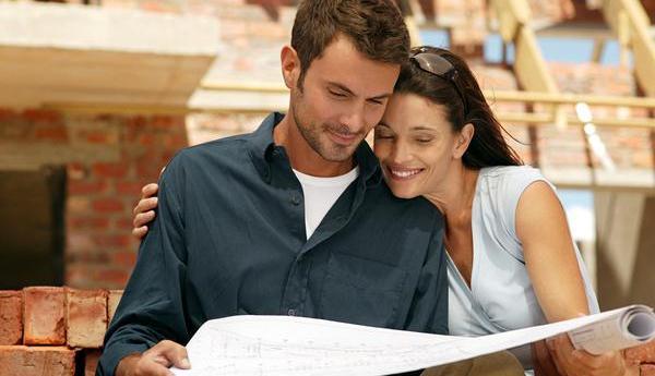 Mutuo per costruzione e o ristrutturazione - Mutuo di ristrutturazione casa ...