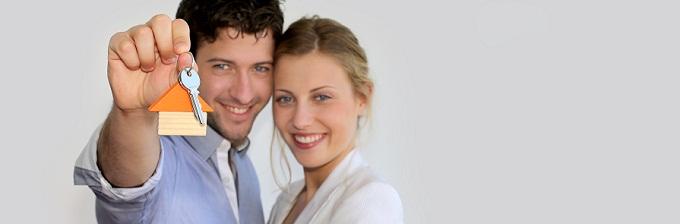 Mutuo giovani mutui agevolati da marzo 2011 for Agevolazioni mutuo prima casa under 35