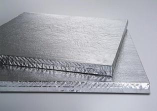 pannelli sottovuoto isolanti terminali antivento per stufe a pellet. Black Bedroom Furniture Sets. Home Design Ideas