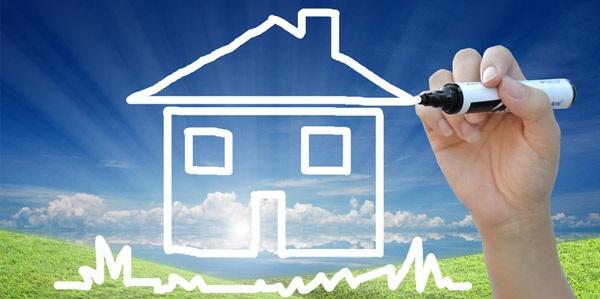 Rilascio del permesso di costruire procedimento - Diritto di abitazione su immobile in comproprieta ...