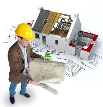 permesso costruire
