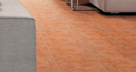 Piastrelle per pavimenti e rivestimenti.