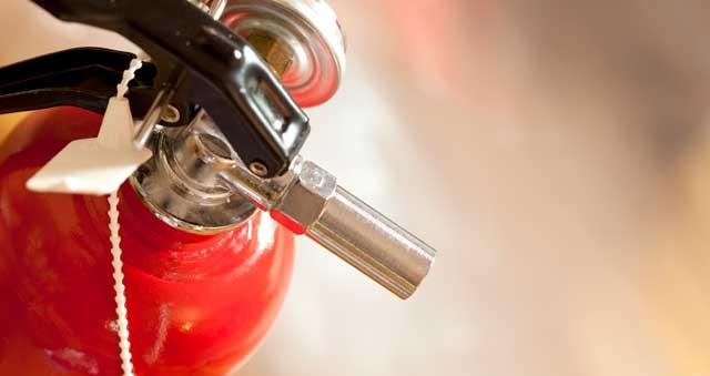 prevenire incendi