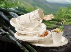 prodotti naturali tavola