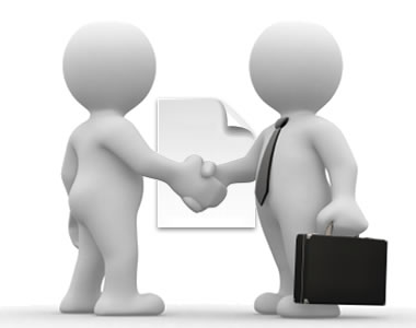 registrazione contratto affitto