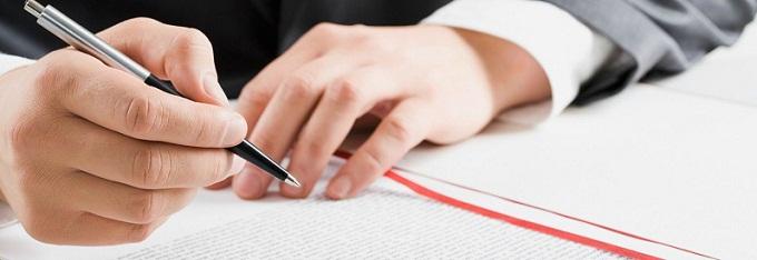 registrazione contratto preliminare