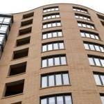 regolamento di condominio assembleare