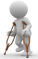 responsabilita incidenti ristrutturazione