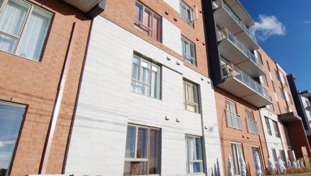 Riforma condominio in approvazione novit nuova normativa for Riforma condominio