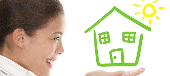 Risparmio energetico come limitare i consumi in casa - Cuidados paliativos en casa ...