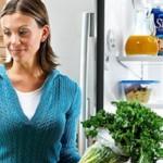 scegliere frigorifero