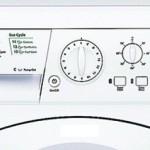 scegliere lavatrice