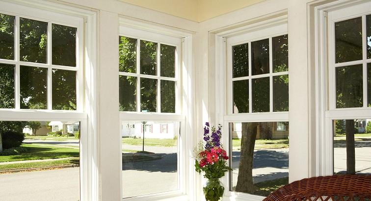 Serramenti casa: come scegliere finestre, vetrate, porte