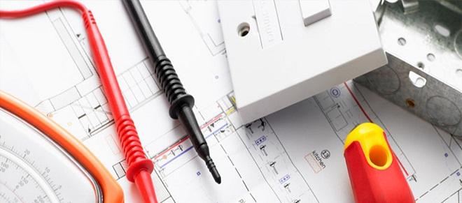 Sicurezza impianti legge - Impianti sicurezza casa ...
