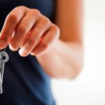imposte donazione prima casa